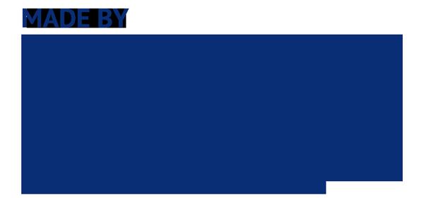 Rondi