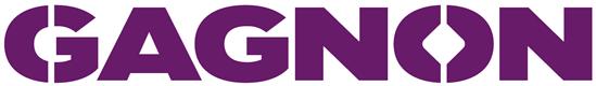 Groupe Gagnon